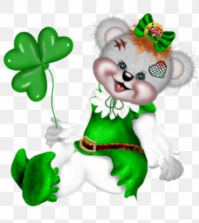 Saint Patrick's Day - Saint Patrick's Day Public Holiday Ireland Clip Art PNG