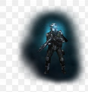 Pilot - Titanfall 2 Respawn Entertainment PlayStation 4 Xbox 360 PNG