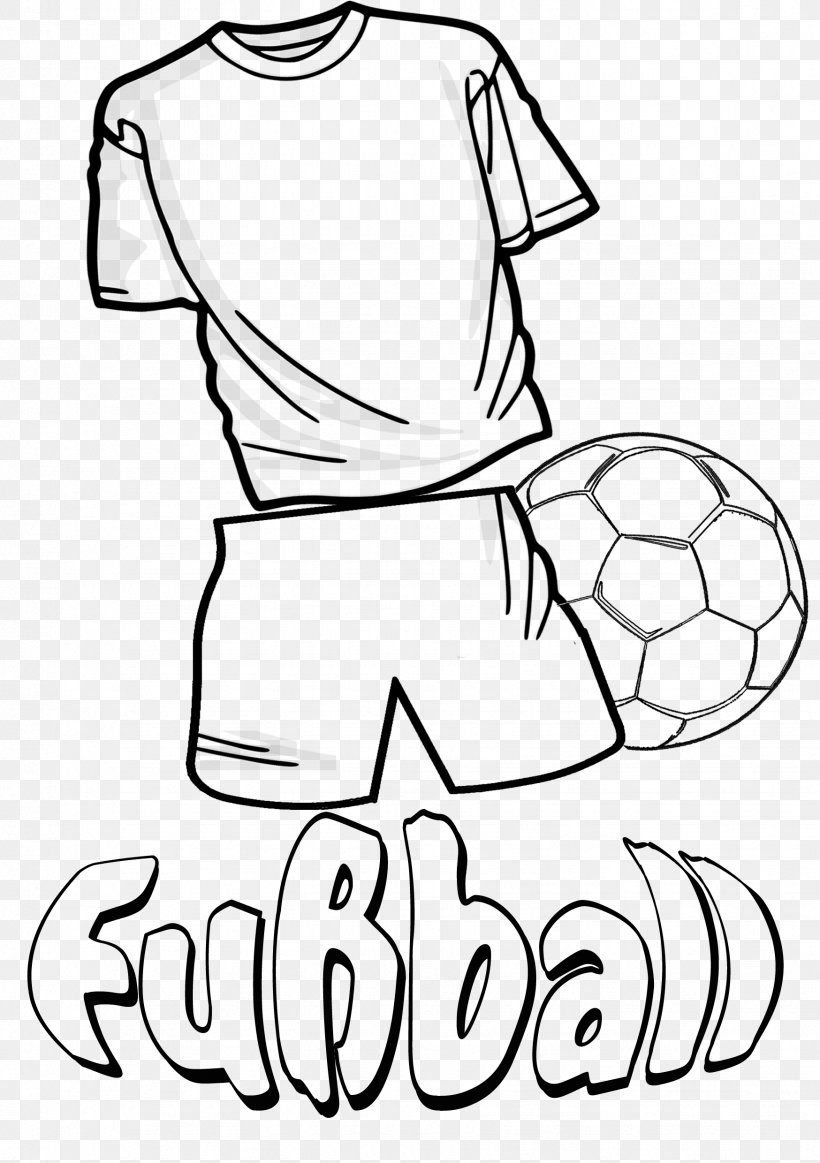 Coloring page 2014 FIFA World Cup : Quarter-finals 1 | 1135x800