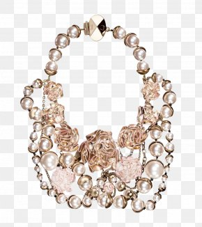 Dior Necklace - Earring Christian Dior SE Jewellery Necklace Lipstick PNG