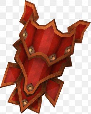 Runescape Classic Wiki - Old School RuneScape Dark Souls Shield Clip Art PNG