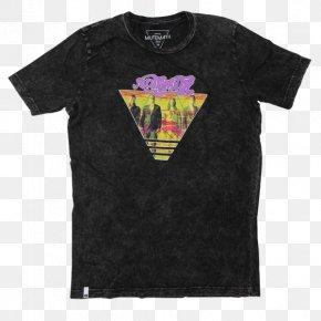 T-shirt - T-shirt Hoodie Phoenix Suns Clothing Sleeve PNG