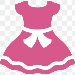 Dress Shirt - The Dress Emoji Clothing Sizes PNG