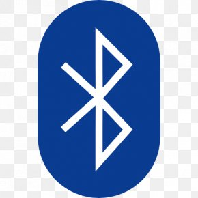 Cartoon Bluetooth - Bluetooth Special Interest Group Symbol Wireless Icon PNG