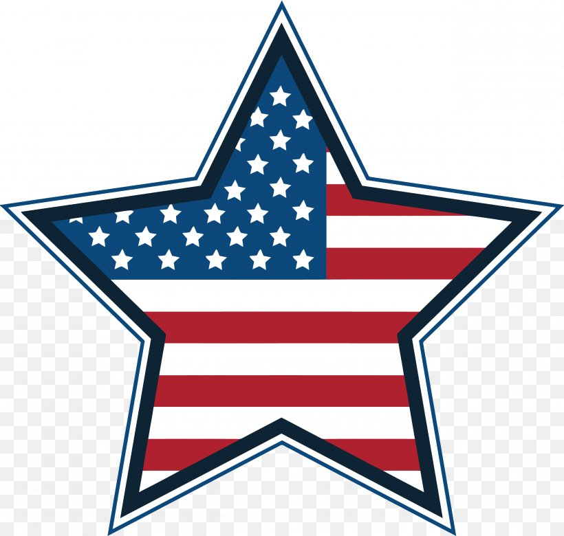 Flag Of The United States Independence Day Clip Art, PNG, 2563x2440px, United States, Area, Betsy Ross Flag, Flag, Flag Of California Download Free
