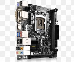 Computer - Graphics Cards & Video Adapters Computer Cases & Housings Computer System Cooling Parts Motherboard Computer Hardware PNG
