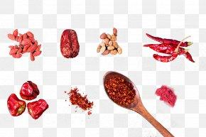 Hot Pot Seasoning - Hot Pot Seasoning Black Pepper Sauce PNG