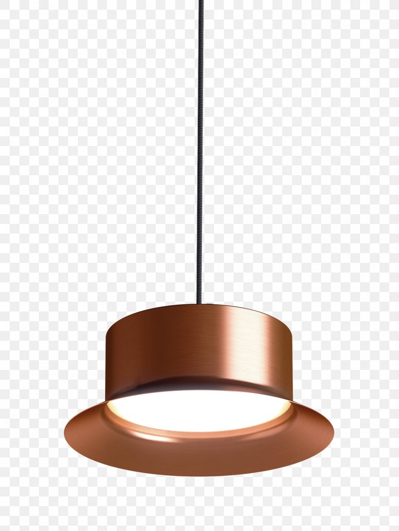 Lighting Light Fixture Pendant Light Incandescent Light Bulb, PNG, 1500x1996px, Light, Architectural Lighting Design, Ceiling, Ceiling Fixture, Chandelier Download Free