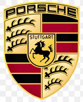Luxury Car Logo - Porsche Cayenne Car Porsche 914 Porsche 911 PNG