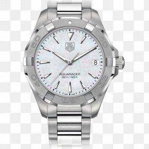 Shah Rukh Khan - TAG Heuer Aquaracer Watch Rolex Nacre PNG