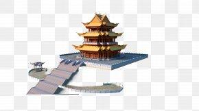 Building - Building Architecture Palace PNG
