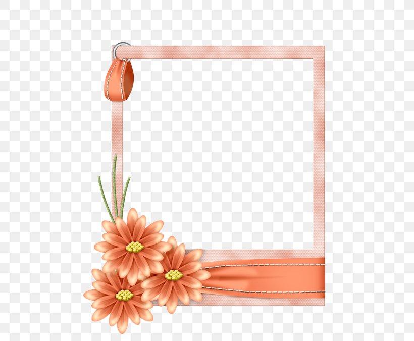 Clip Art Borders And Frames Flower Heart Frame Decorative Borders, PNG, 526x675px, Borders And Frames, Blue, Blue Flower, Blue Rose, Borders Clip Art Download Free