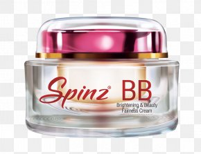 Bakery Products - BB Cream Cosmetics Perfume Personal Care PNG