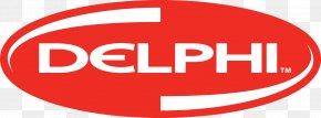 Car - Injector Car Aptiv Delphi Automotive Diesel Engine PNG