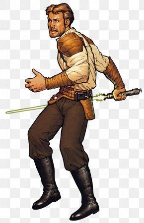 Star Wars - Kyle Katarn Star Wars Jedi Knight II: Jedi Outcast Star Wars Jedi Knight: Jedi Academy Mara Jade Star Wars: Dark Forces PNG