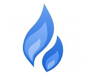 Gas Sign Cliparts - Natural Gas Natural-gas Processing Clip Art PNG