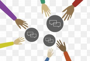 Strategic Communication - Organization Public Relations Social Media Communication Business PNG