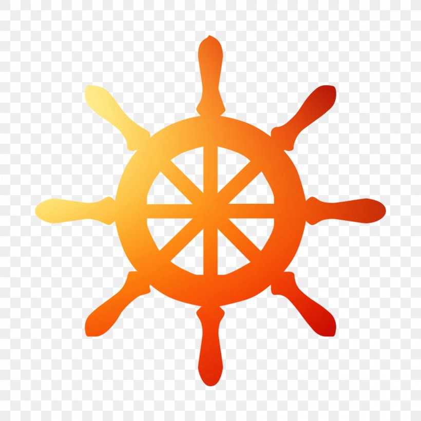 Ship's wheel , Ship transparent background PNG clipart | HiClipart