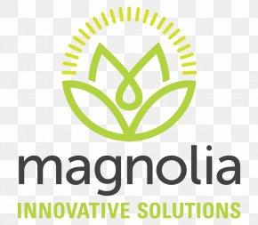 Magnolia - Algolia GitHub Search Algorithm PNG