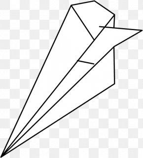 Angle - Angle Point Line Art Symmetry PNG