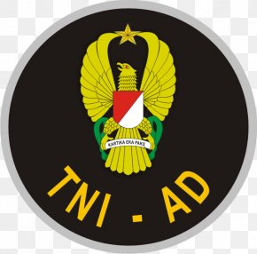 Soldier - Indonesia Military Academy Indonesian National Armed Forces Indonesian Army Soldier Non-commissioned Officer PNG