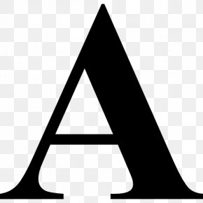 Diagonal Stripes - Times New Roman Letter Typeface Font PNG