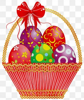 Food Gift Baskets Easter Basket Los Angeles PNG