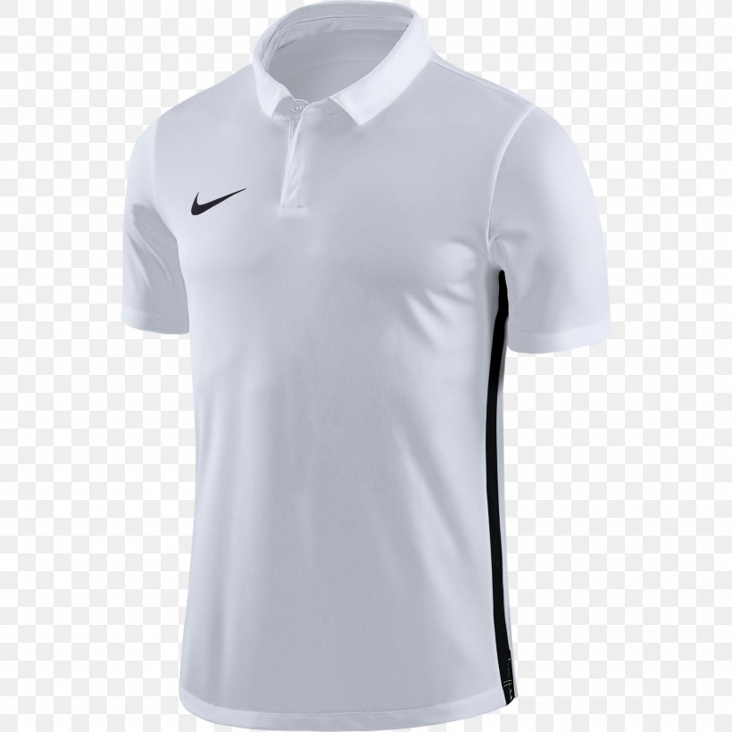 outlet sells size 40 Nike Academy T-shirt Polo Shirt Sleeve, PNG, 1920x1920px ...