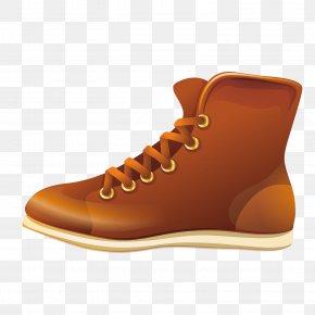 Ladies War Boots - Slipper Shoe Stock Illustration Illustration PNG
