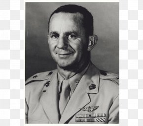 United States - Robert E. Galer United States Army Officer Second World War Medal Of Honor PNG