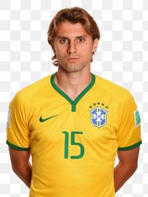 Copa Do Mundo Brasil - Bernard 2014 FIFA World Cup Brazil National Football Team 2018 World Cup PNG