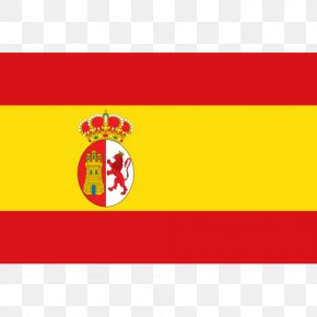 Taiwan Flag - Flag Of Spain Spanish Civil War Flag Of The United States PNG