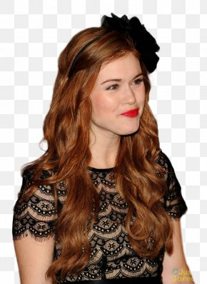 Holland - Holland Roden Hairstyle Photography Actor PNG