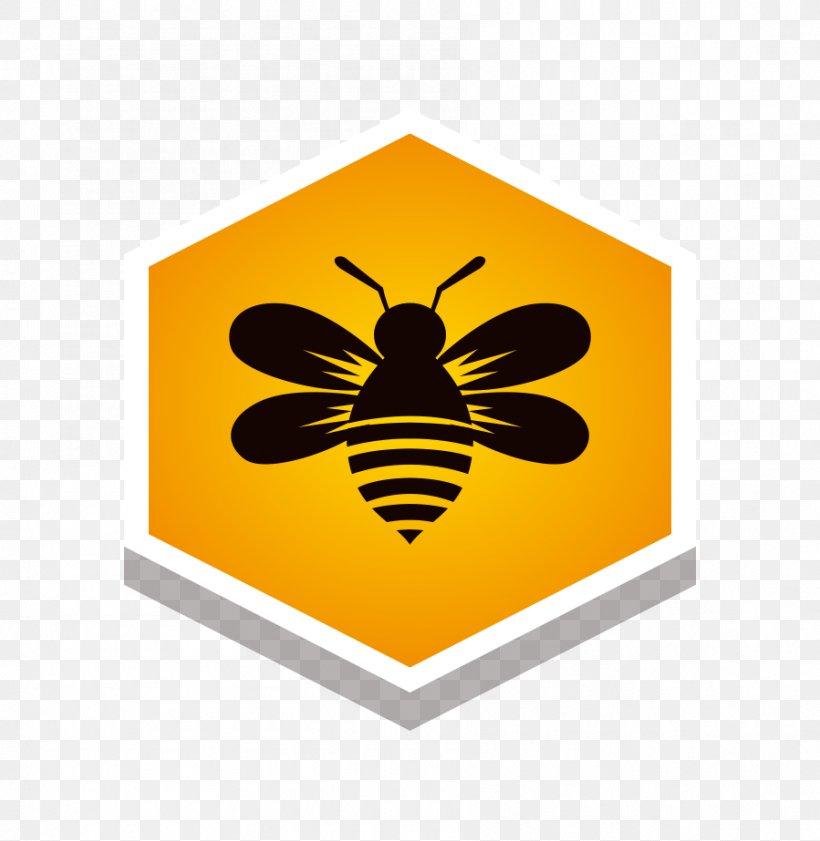 Honey Bee, PNG, 899x923px, Honey Bee, Arthropod, Bee, Brand, Google Images Download Free