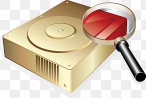 Hard Disk - Personal Storage Table Computer Software Microsoft Outlook Email PNG
