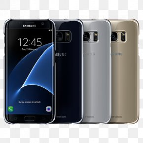 Lung - Samsung GALAXY S7 Edge Samsung Galaxy A5 (2017) Mobile Phone Accessories Telephone PNG