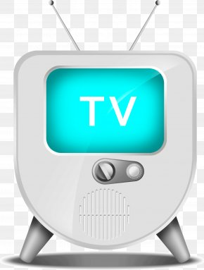 Creative TV TV - Television Download Android Icon PNG