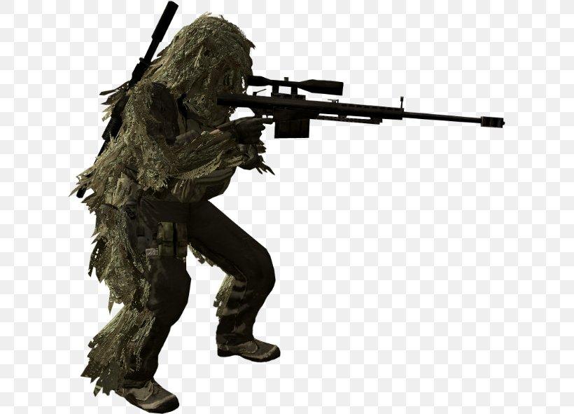 Call Of Duty 4 Modern Warfare Call Of Duty Modern Warfare 2