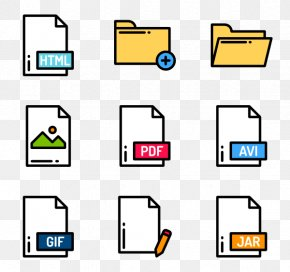 Aerobics Ecommerce - Paper File Format Font Computer File PNG