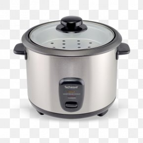 Cooking - Rice Cookers Slow Cookers Food Steamers Cooking PNG