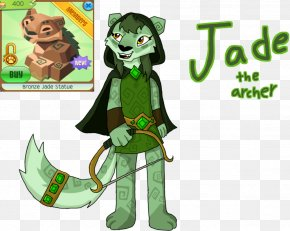 Leopard - Snow Leopard Lion National Geographic Animal Jam Cheetah PNG