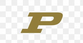 Rivalry - Big Ten Conference Men's Basketball Tournament Purdue Boilermakers Football Indiana Hoosiers Football College Football PNG