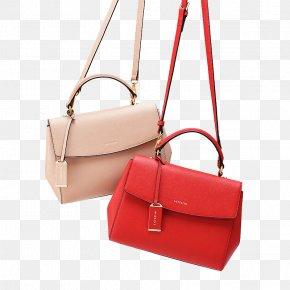 Handbag Shoulder Messenger Bag - Handbag Shoulder Tmall Wallet Taobao PNG