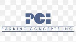 Mutual Jinhui Logo Template Download - Logo Woodland Hills Organization Parking Corporation PNG