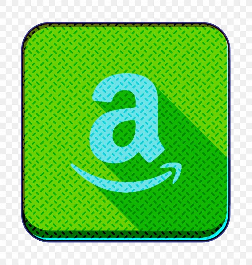 Amazon Icon Buy Icon Market Icon Png 1152x1210px Amazon Icon