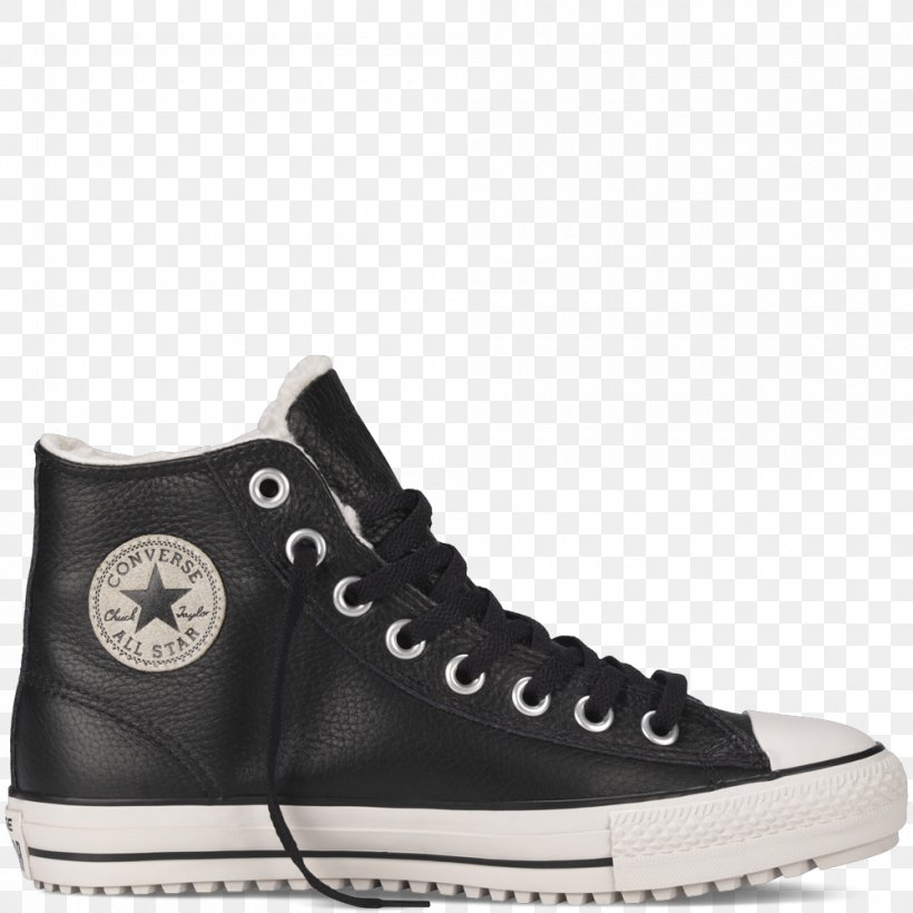 knee high all stars