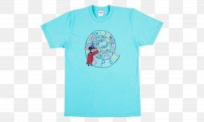 T-shirt - T-shirt Sleeve S,M,L,XL Cotton PNG