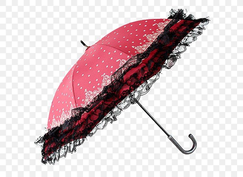 Umbrella 2014 Hong Kong Protests Lace, PNG, 600x600px, Umbrella, Designer, Fashion Accessory, Hong Kong, Lace Download Free