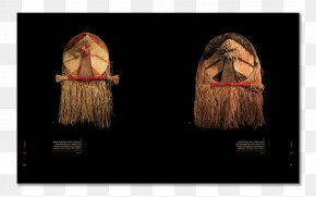 Do Experiment - Xingu Peoples DeviantArt Photography Fine Art PNG