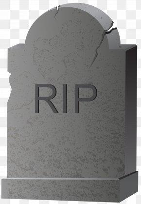 Tombstone Clip Art Image - Graphics Clip Art PNG
